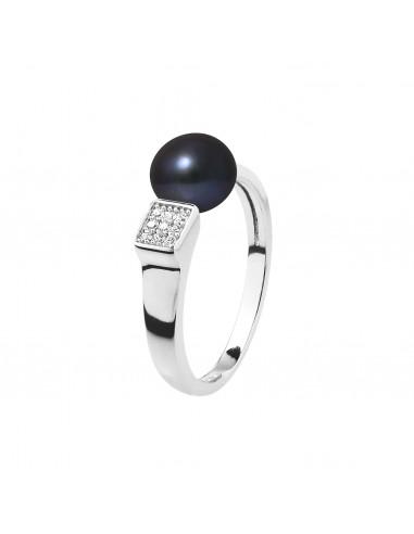 PERLINEAJonc Moderne Perle de Culture...