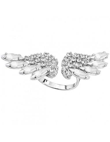 Bague Angel Cristal de Swarovski