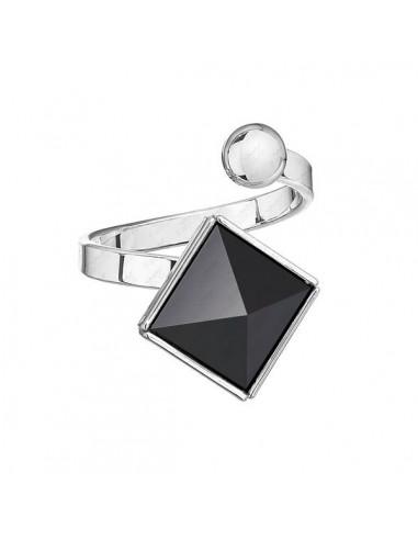 bague cristal de swarovski  086903