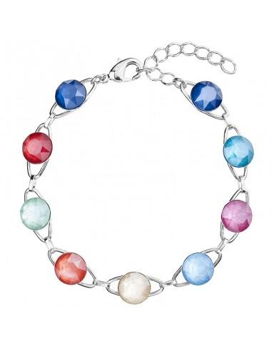Bracelet Colors Cristal de Swarovski