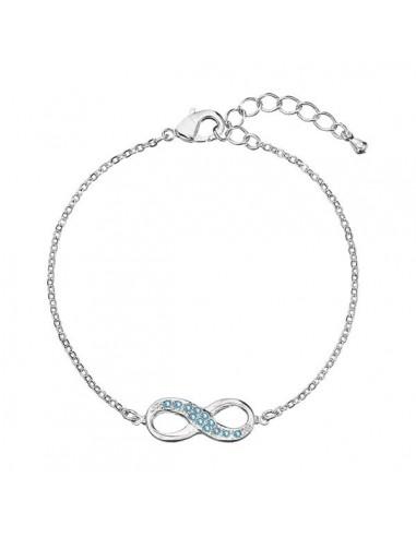 bracelet cristal de swarovski  135403