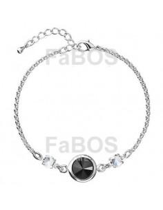 Bracelet cristal de Swarovski