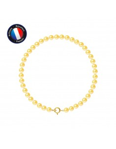 PERLINEA Bracelet  Perles...