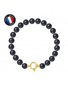 PERLINEA Bracelet Perles de...