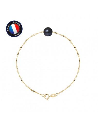 PERLINEA Bracelet Perle de Culture...